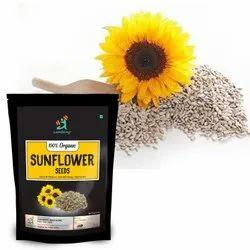 Herbaveda Sunflower Seed Kernels