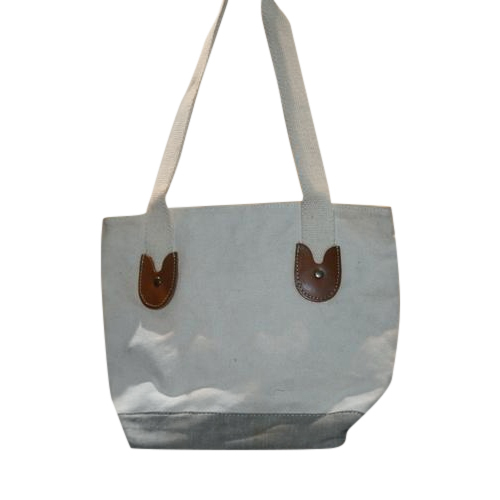 ac7222ab3 Trendy Tote Bag at Rs 550 /piece | Sector 65 | Noida | ID: 15993293930
