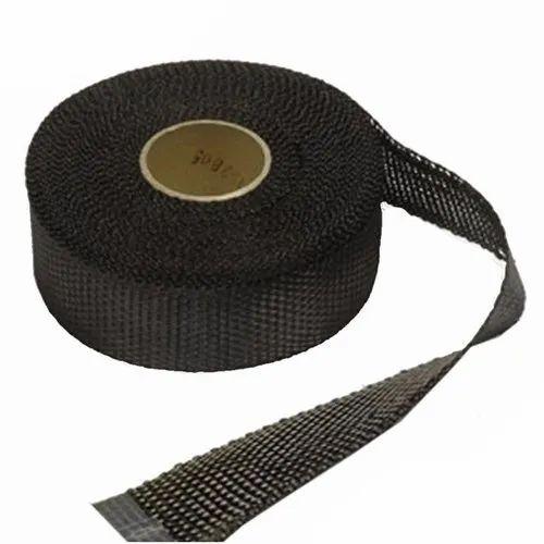 Color: Black Carbon Fiber Tape, Rs 250 /piece Unique Solutions | ID:  22504884762
