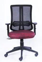 Wave Mb Executive Chair