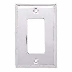 Great White Switch Plate