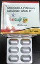 Anti Infection Tablets