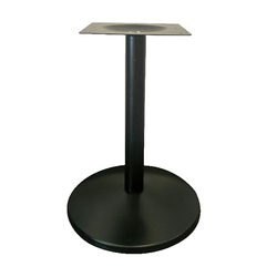 Table & Stand Chair