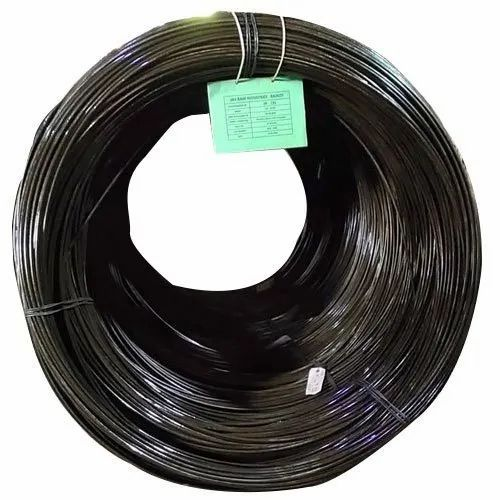 Fasteners Wire Rod Chq on