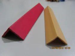 PVC Angle Profiles