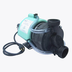 Bath Tub Pump