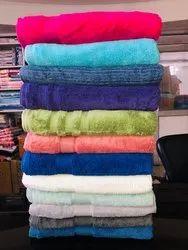 Towels In Australia