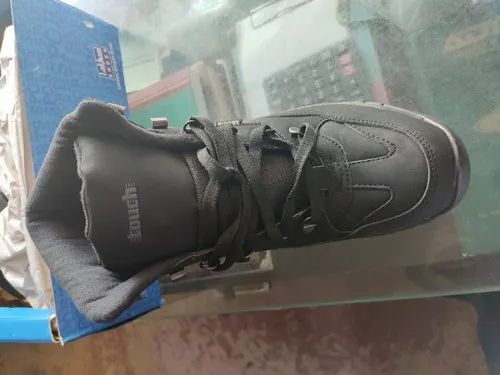 Touch,Lakhani Men Mosam Shoes, Rs 1200