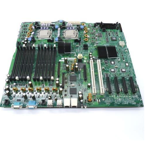 Server Components - Server Mother Board Exporter from Mumbai