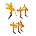 Chisel Plough /Sub -Soiler