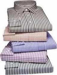 Fancy Shirts