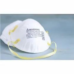 KN95 Reusable N95 Face Mask, Certification: Iso