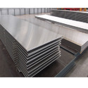Stainless Steel 309S Plate