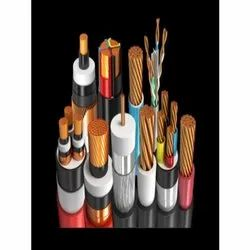 Gupta Power Mining Cable, Packaging Type: Roll