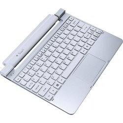 Acer Iconia Tab Keyboard Dock