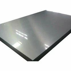 CR Steel Sheets