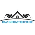 RAV INFRASTRUCTURE