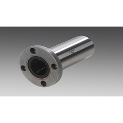 LMF-L Linear Bearing