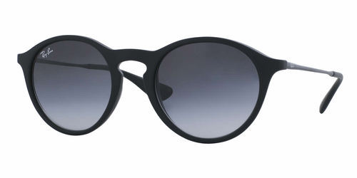 4cab002215 Ray-Ban RB4243 Sunglasses at Rs 9500  piece