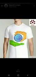 Indepandance Day  T shirts
