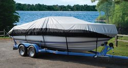 PVC Coated Fabric For Boat Tops