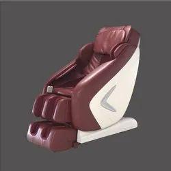 Luxury Full Body Massage Chair
