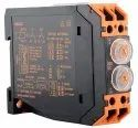 Selec 800XC Cyclic On Off Din Rail Timer