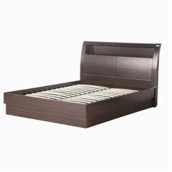 Godrej Super Magna Bed