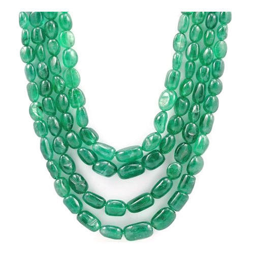 may necklaces diamond emerald products and birthstone white necklace pendants