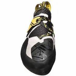 La Sportiva Solution Sport Climbing Shoes