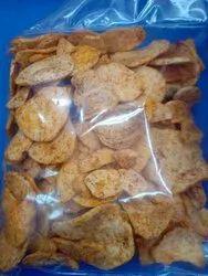 Tomota Chips