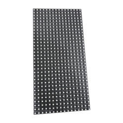 SMD LED Module, Shape: Rectangular