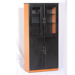 Wooden Storage Systems RK-S114, Dimensions: 66 x 30 x 16 inch