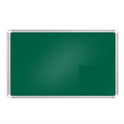 Aluminium Writing Board Panel