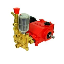 be4a828cdf8 HTP Pump at Best Price in India