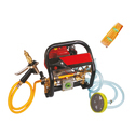 Portable Shakti 2 ST Sprayer