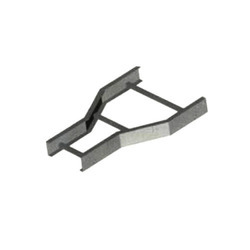 Straight Reducer FRP Ladder Cable Tray
