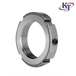 KMFE Series Lock Nut