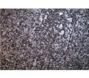 Tropicana Blue Granite - Lapato Finish