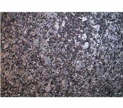 Tropicana Blue Granite - Lapato Finish