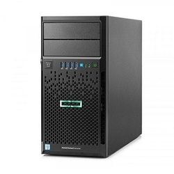 HPE ProLiant ML30 Gen9 P03705-375