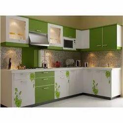 Best Modular Kitchen Interior Professionals Contractors Designer Decorator In Hyderabad Telangana