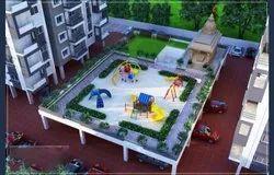 3D Garden Design Service
