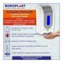 Boroplast Namaste Automatic Sanitizer Dispenser