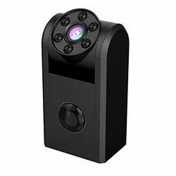 Mini Spy Hidden Camera Night Vision