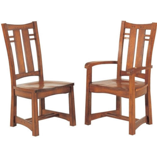 Iron and Wooden Chairs - Canning Designer Chair Manufacturer from Jodhpur  sc 1 st  Jangid House & Iron and Wooden Chairs - Canning Designer Chair Manufacturer from ...