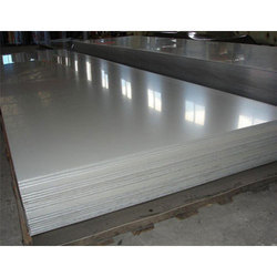JP METALS Ss304/ss316 Stainless Steel Sheets 4x8