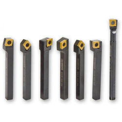 CNC Turning Cutting Tools