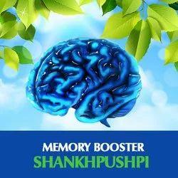 Shankhpushpihills 700 Capsules - Herbal Shankhpushpi