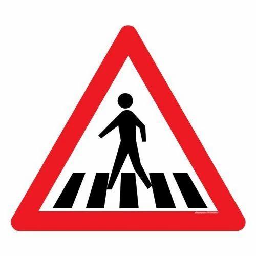 Pedestrian Crossing | www.pixshark.com - Images Galleries ...